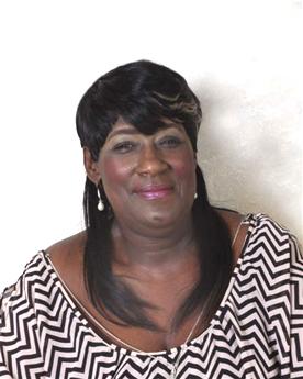 Brenda.Shelton1