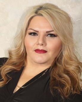 Elizabeth.Hernandez1