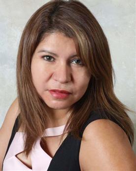 Martha.Rodriguez1