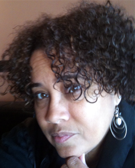 Cheryl Butler Ware