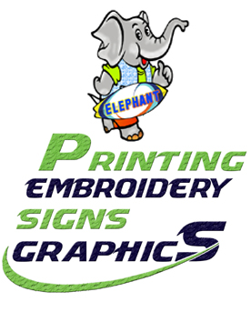 spn-elephant-printing
