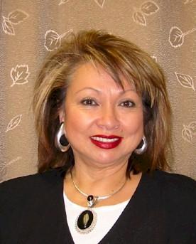 SPD.Patricia.Ruiz
