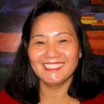SPN.Jenny.Nguyen