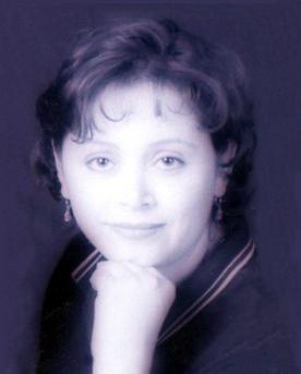 SPN.Ruth.Lopez