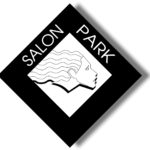 salon-park-logo-with-shadow
