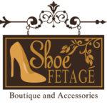 spd-shoe-fetage